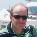 Bernhard Fleischmann1