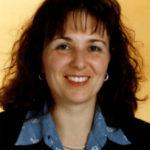 Christine Fleischmann