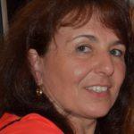 Christine Fleischmann1