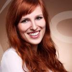 Katrin Fleischmann