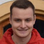 Markus Doschat